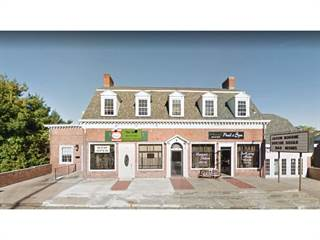 Comm/Ind for sale in 523   Main Street, Torrington, CT, 06790