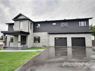 Single Family for sale in 41 DAVID DRIVE, Ottawa, Ontario
