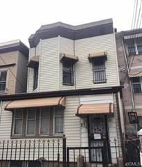 Multi-family Home for sale in 1171 Hoe Avenue, Bronx, NY, 10459