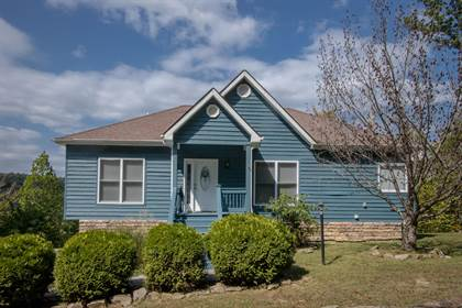 Residential Property for sale in 157 Upper Village Lane, Burnside, KY, 42519