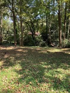Lots And Land for sale in 0 Macon Drive SE, Atlanta, GA, 30354