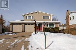 Single Family for sale in 4 The Horseshoe, Dartmouth, Nova Scotia, B2Y4E5