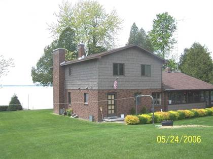 Residential Property for sale in 21293 Bluffs Highway, Onaway, MI, 49765