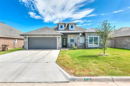 Residential Property for sale in 5914 Merrick St, San Angelo, TX, 76904