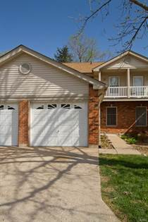 Residential Property for sale in 225 Deer Hollow Court, O'Fallon, MO, 63366