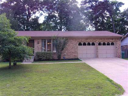 Residential Property for sale in 30 Pleasant Cove, Little Rock, AR, 72211