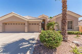 Single Family for sale in 1949 E DIVOT Drive, Tempe, AZ, 85283