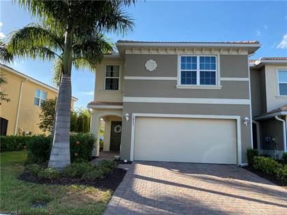 Residential Property for sale in 3843 Tilbor CIR, Fort Myers, FL, 33916