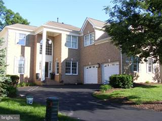 Photo of 19841 BETHPAGE CT, Ashburn, VA