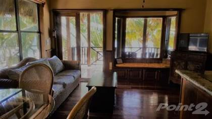 Condominium for sale in Villa A 4 Captain Morgan's Retreat, Ambergris Caye, Belize