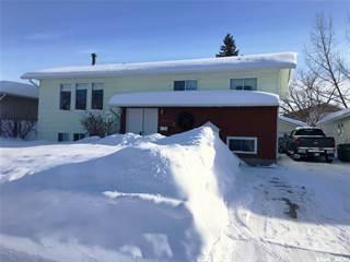 Residential Property for sale in 1011 Woodman CRESCENT, Prince Albert, Saskatchewan, S6V 6L5