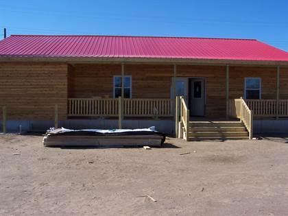 Residential Property for sale in 904 Morse Ave, Stinnett, TX, 79083