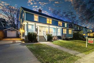 Single Family for sale in 1967 Woodlawn Terrace, Halifax, Nova Scotia, B3H 4G5