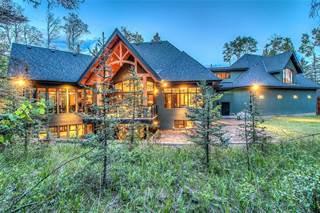 Single Family for sale in 514 Hawks Nest LN, Macleod, Alberta