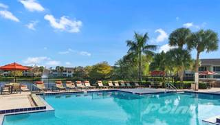 Apartment for rent in Boca Arbor Club Luxury Apartments, Boca Raton, FL, 33433