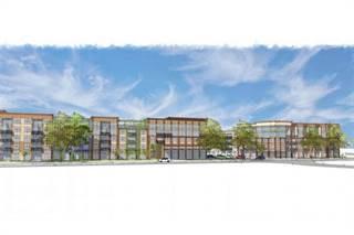 Apartment for rent in Labor Street Luxury Residences, San Antonio, TX, 78210