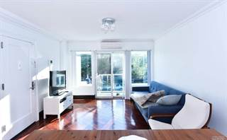 Condo for sale in 18 Lake Ave 3, Brooklyn, NY, 11235