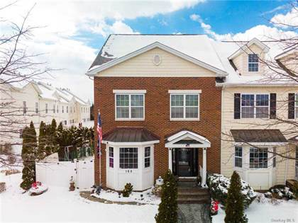 Residential Property for sale in 165 Brattle Circle, Melville, NY, 11747