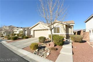 Single Family for sale in 4708 SILVERWIND Road, North Las Vegas, NV, 89031