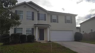 Single Family for sale in 2961 Stream View, Atlanta, GA, 30349