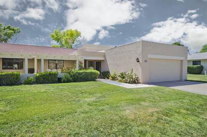 Residential Property for sale in 12755 W BALLAD Drive, Sun City West, AZ, 85375