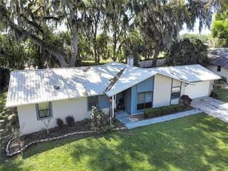 Single Family for sale in 4330 LAKE STREET, Leesburg, FL, 34748
