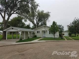 Residential Property for sale in 1485 Columbine Place, Las Animas, CO, 81054