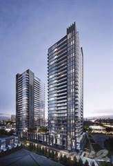 Apartment for sale in Don Mills & Eglinton Ave, Toronto, Ontario