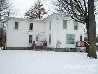 Multi-family Home for sale in 181 Gates St., Lexington, KY, 40502