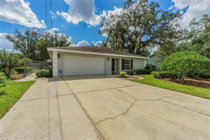 Residential Property for sale in 4729 E 98TH AVENUE, Tampa, FL, 33617