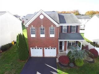 Single Family for sale in 36 Park Knoll Drive, East Brunswick, NJ, 08816