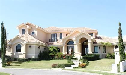 Residential Property for sale in Villa Ramón Marín, Lot 16, Aguadilla, PR, 00690