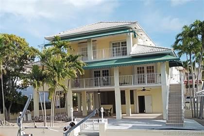 Residential Property for sale in 418 Laguna Ave, Key Largo, FL, 33037