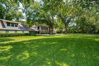 Lots And Land for sale in 4111 SHORECREST, Dallas, TX, 75209
