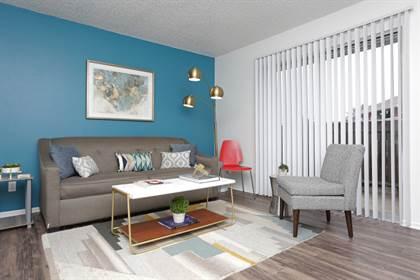 Apartment for rent in 13012 Oak Terrace Drive, San Antonio, TX, 78233