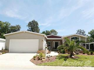 Residential Property for sale in 9 Tobias Lane, Flagler Beach, FL, 32136