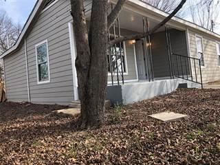 Single Family for sale in 12809 Sultana Street, Dallas, TX, 75253