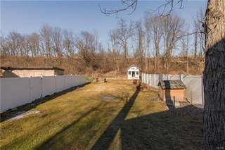 Single Family for rent in 8 GROVE RD, Allen Township, PA, 18067