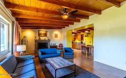 Residential for sale in 6201 E 17th Street, Tucson, AZ, 85711