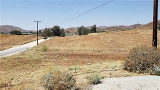 Comm/Ind for sale in 1011 Industrial Way, King City, CA, 93930