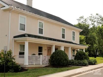 Apartment for rent in Piedmont Lane, Middleburg, VA, 20117