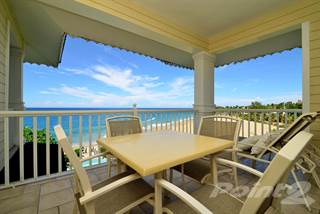 Condo for sale in Greatly reduced 2 bed condo in exclusive beachfront complex in Sosua!!!, Sosua, Puerto Plata