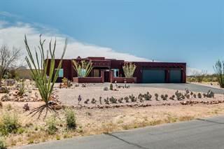 Single Family for sale in 2991 S Corte Amarilla, Green Valley, AZ, 85614