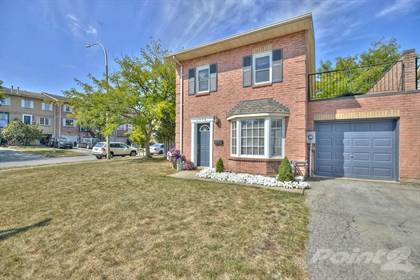 Residential for sale in 4376 Henry Avenue, Lincoln, Ontario, L0R 1B6