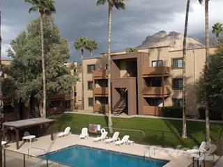 houses apartments for rent in stone canyon az from