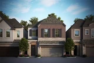 Residential Property for sale in 7181 Mistflower Lane, Dallas, TX, 75231