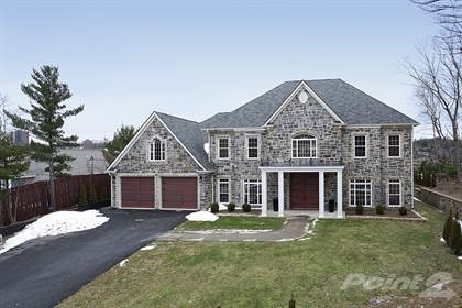 Residential Property for sale in 2446 Purcells Cove, Halifax, Nova Scotia, B3P 2E6