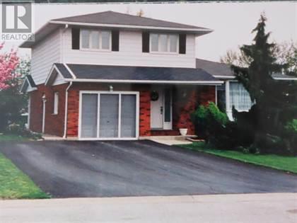 Single Family for sale in 4 STANLEY STREET, Lambton Shores, Ontario, N0N1J0