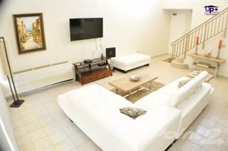 Residential Property for sale in Palma Dorada Village, Vega Alta, P.R., Vega Alta, PR, 00692