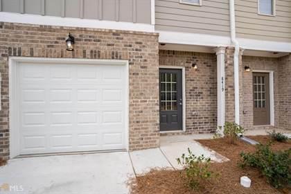Residential Property for sale in 1492 O'Connor Dr 61, Jonesboro, GA, 30236
